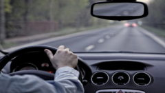 運送ドライバーが持っておくべき3つの免許